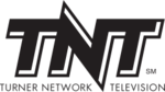 TNT logo original