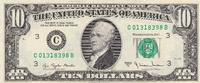 $10-C (1981)