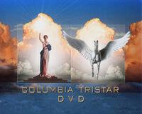 Columbia Tristar DVD (1999)