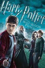Harrypotter6 itunes2009