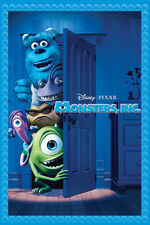 Monstersinc itunes2009