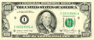 $100-I (1985)