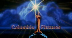 Columbia Pictures (1981)