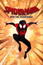 Spiderman itunes