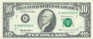 $10-G (1998)