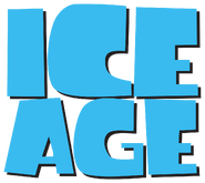Iceage logo