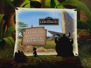 Lionking1.5 disc2mainmenu