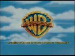 Warner Bros. Television (1994)