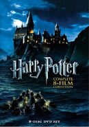Harrypotter 8film