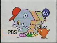 PBS Kids (1996)