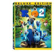 Rio2 bluray3d