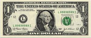$1-L (2004)