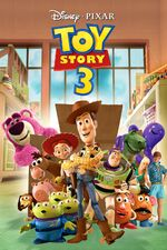 Toystory3 itunes