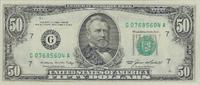 $50-G (1986)