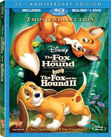 File:Foxandthehound bluray.jpg