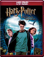 Harrypotter3 hddvd