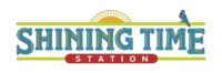Shiningtimestation logo