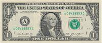 $1-A (2015)