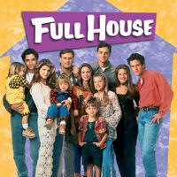 Fullhouse season8