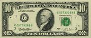 $10-C (1999)