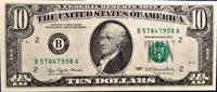 $10 (1978)