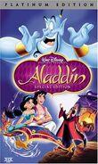 AladdinUSAVHS2004
