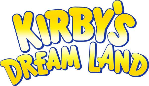 File:Kirbysdreamland logo.jpg