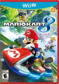 Mariokart8