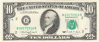 $10-B (1992)
