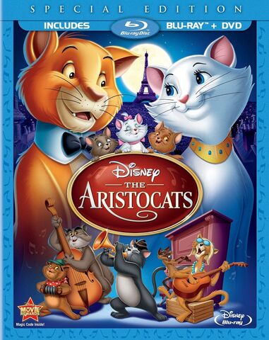 File:Aristocats bluray.jpg