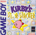 Kirbysstarstacker