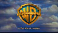 Warner Bros. Pictures (2003)