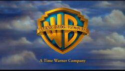 Warner Bros. Pictures (2003)