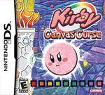 Kirbycanvascurse