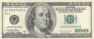 $100-K (1997)