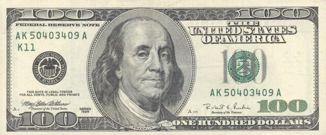 File:$100-K (1997).jpg