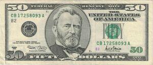 $50-B (2002)