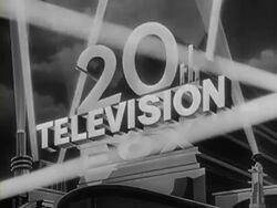 20th Television Fox (1960)