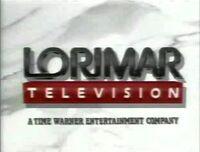 Lorimar Television (1992)