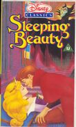 Sleepingbeauty ukvhs