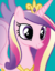 13 - Princess Cadance