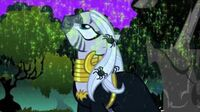 My Little Pony Friendship is Magic - Luna Eclipsed (TV Clip)