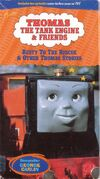 RustytotheRescue VHS