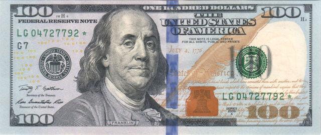 File:$100-G (2013).jpg