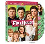 Fullhouse dvd4
