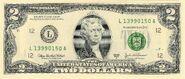 $2-L (2006)