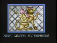 Merv Griffin Enterprises