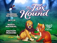 The Fox and the Hound (05-02-2000)