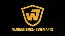 Warner Bros. Seven Arts (1967)