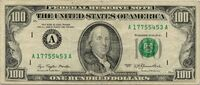 $100-A (1981)